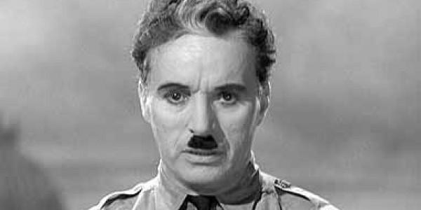 Charlie-Chaplin_